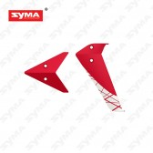 F4-02A-Tail-decoration-Red