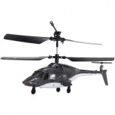 Syma S018 3CH RC helicopter