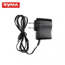 S022-24-Charger-with-flat-plug