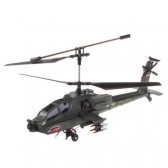 Syma S023G 3CH RC helicopter with GYRO