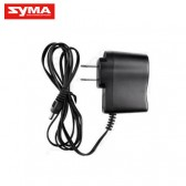 S031G-29-Charger-with-flat-plug