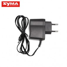 S031G-29-Charger-with-round-plug