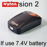 S033G-28-Balance-charger-Version-2