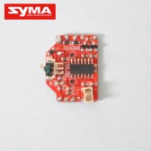i-copter-S102G-17-Circuit-board