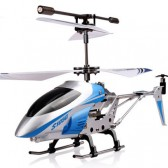 Syma S105G 3CH RC helicopter with GYRO