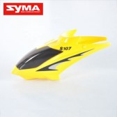 i-copter-S107G-01-Head-cover-Yellow