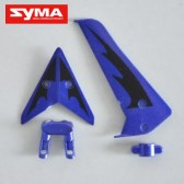 i-copter-S107G-03-Tail-decoration-Blue