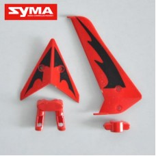 S107G-03-Tail-decoration-Red