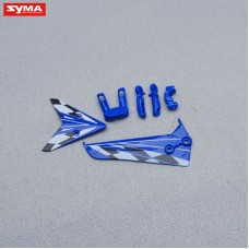 S107N-02-Tail-decorations-Blue