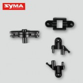 S107P-08-Spindle-assembly