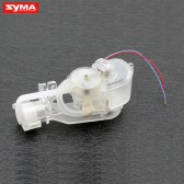 S107P-10C-Bubble-blowing-device