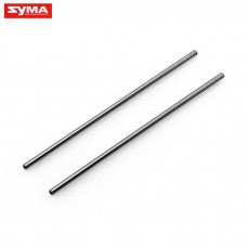 S107P-12B-Tail-supporting-tube-assembly