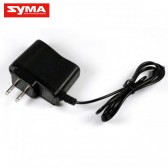 S113G-21-Charging-Adapter