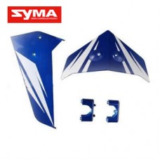 S33-12-Tail-decorate-blades-Blue