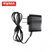 S33-29-Charger-with-flat-plug