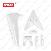 S36-02A-Tail-decoration-White