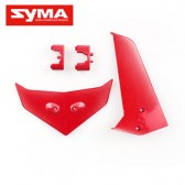 S37-02A-Tail-Decoration-red