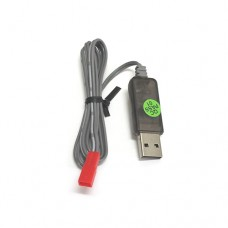 S39-16-USB-charger-cable