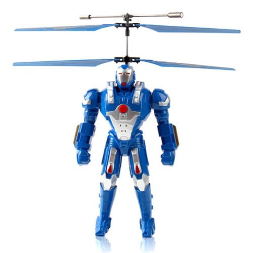 syma large helicopter with Syma S9 Knight 3d Flying Infrared Rc Fly Robot Blue on C 3po And R2 D2 By Star Wars furthermore Outdoor 80l Large Backpack Waterproof   Unisex Unisex Nylon Travel Bags C ing C ing Hiking Climbing Backpacks Waterproof Rucksack Sport Bag likewise 130806889190 furthermore Product likewise Syma X8G 4CH 8 0MP RC Quadcopter 2 4G 6 Axis Gryo With Headless Mode HD Camera 3D Flip 348753.