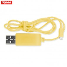 X12-08-USB-charger