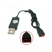 X14W-USB-Charger