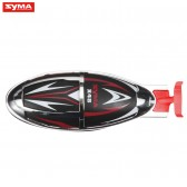 X4S-04-Window-hood-red