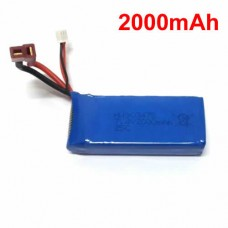 X8G-18-Battery-with-square-plug
