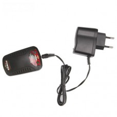 X8HC-Charge-box-with-round-plug