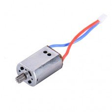 X8HG-Motor-A-Red-and-blue-lines